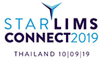 STARLIMS CONNECT 2019